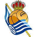 Athletic Bilbao vs Real Sociedad Match Preview & Betting Tips