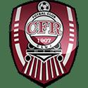 CFR Cluj vs Slavia Prague Betting Tips