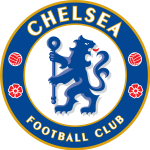 Chelsea vs Sheffield United betting tips, team news, lineups