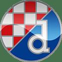 Dinamo Zagreb vs Rosenborg Free Betting Tips