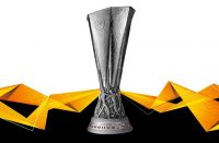 Eintracht Frankfurt Vs Strasbourg Prediction - Lineups, Tips, & News | Europa League