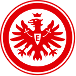 Frankfurt vs Strasbourg Betting Tips