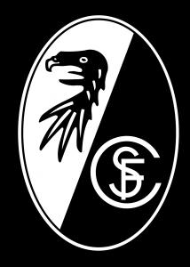 Freiburg vs Mainz Betting Tips