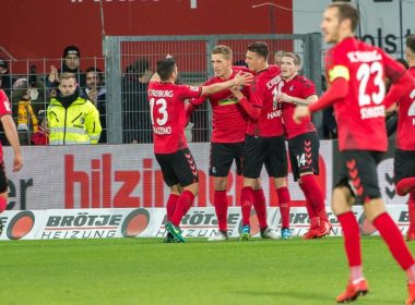 Freiburg vs Mainz Betting Tips