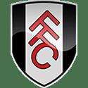Huddersfield vs Fulham Betting Tips