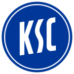 Karlsruhe vs Hannover Betting Tips