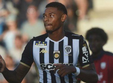 Lyon vs Angers Betting Predictions