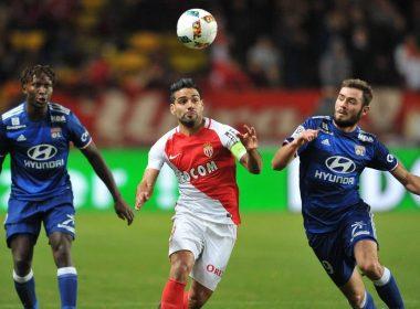Monaco vs Lyon Betting Tips