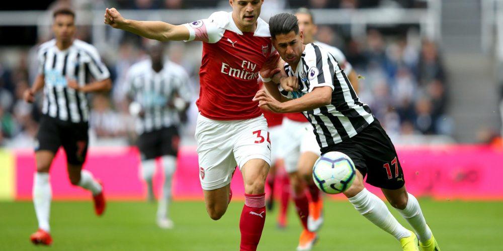 Newcastle vs Arsenal Betting Tips