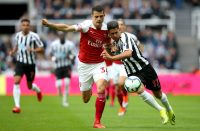Newcastle vs Arsenal Betting Tips