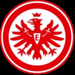 Vaduz vs Frankfurt Betting Tips