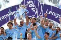 Newcastle vs Arsenal Premium Betting Tips 11/08/2019 - CoreBet com