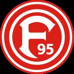 Dusseldorf vs Wolfsburg Soccer Betting Tips