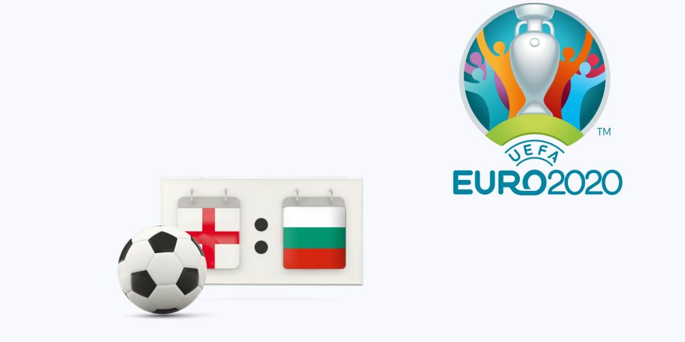 England vs Bulgaria Free Betting Tips