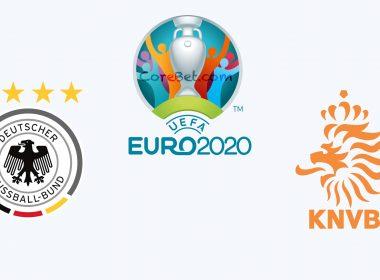 Germany vs Netherlands Free Betting Tips