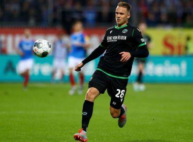 Hannover vs Nurnberg Free Betting Tips