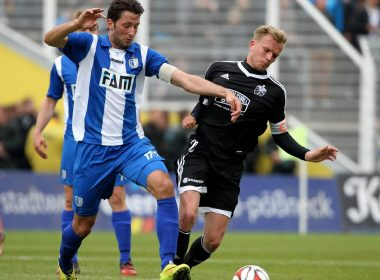 Jena vs Magdeburg Free Betting Tips