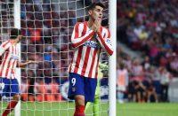 Mallorca vs Atletico Madrid Free Betting Tips