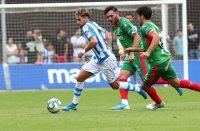 Real Sociedad vs Alaves Soccer Betting Tips