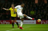 Watford vs Swansea Free Betting Tips