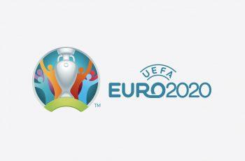 Belgium vs San Marino Soccer Betting Tips