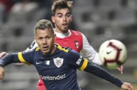 Braga vs Santa Clara Free Betting Tips and Odds