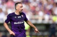 Brescia vs Fiorentina Free Betting Tips and Odds