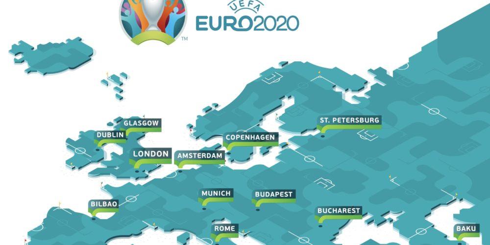 Bulgaria vs England Free Betting Tips