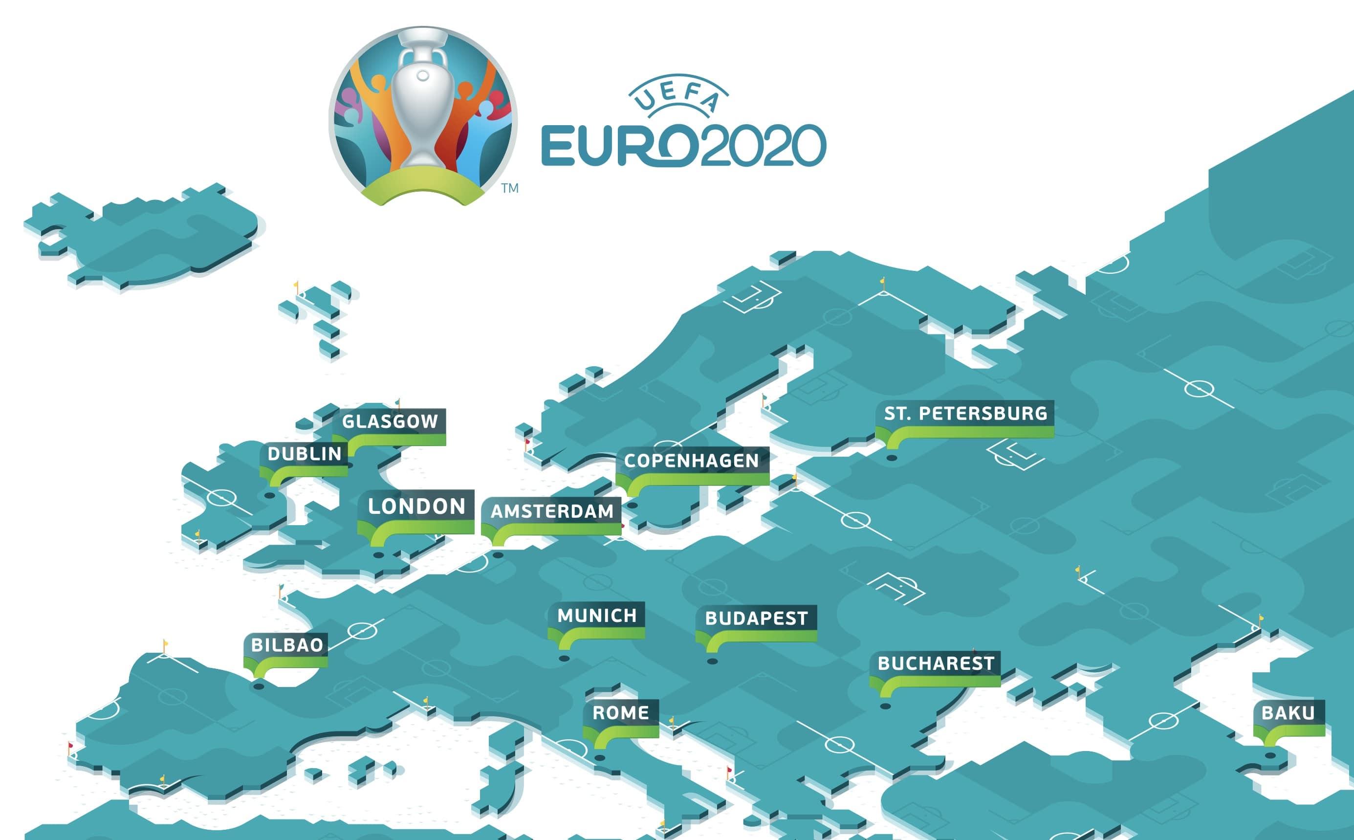 Greece vs Bosnia Free Betting Tips