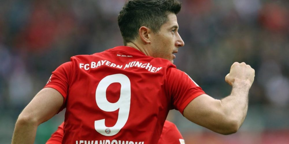 Olympiakos Piraeus vs Bayern Free Betting Tips and Odds