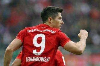 Olympiakos Piraeus vs Bayern Free Betting Tips and Odds