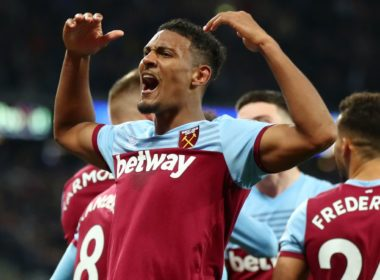 West Ham vs Sheffield United Free Betting Tips