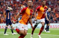 Galatasaray vs Basaksehir Free Betting Tips