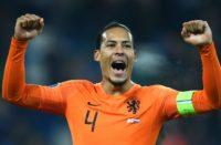Netherlands vs Estonia Free Betting Tips