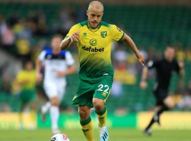 Norwich vs Watford Free Betting Tips