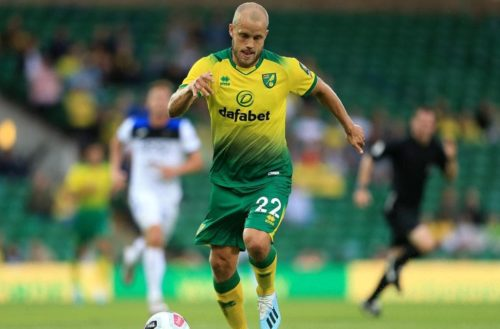 Norwich vs Watford Free Betting Tips