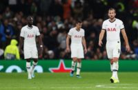Red Star Belgrade vs Tottenham Free Betting Tips