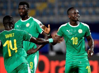 Senegal vs Congo Free Betting Tips
