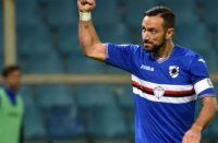 Spal Ferrara vs Sampdoria Free Betting Tips