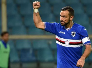 Spal Ferrara vs Sampdoria Free Betting Tips