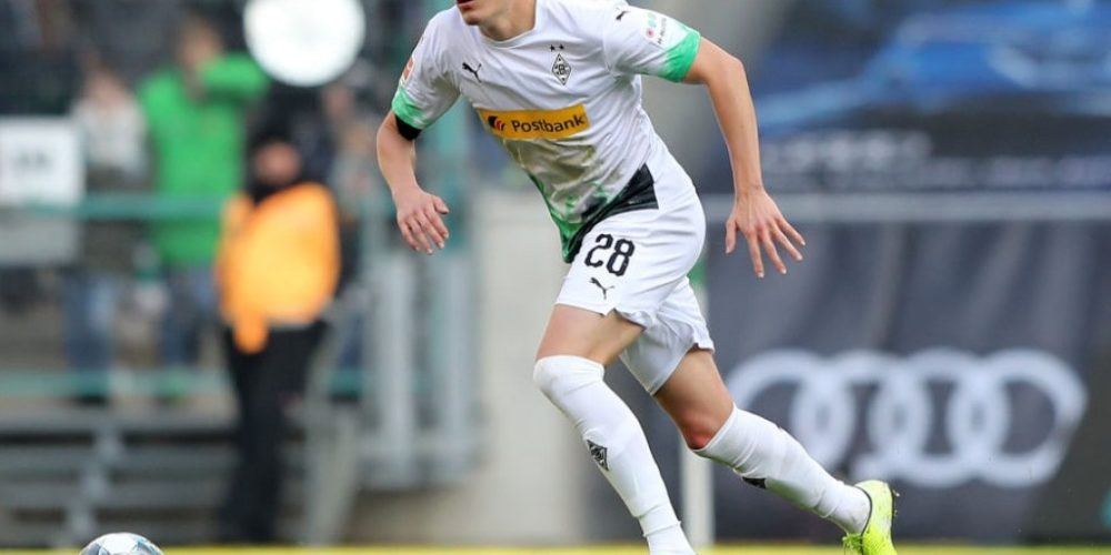 Wolfsberg vs Gladbach Free Betting Tips