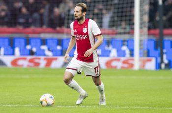 Ajax Amsterdam vs Valencia Free Betting Tips