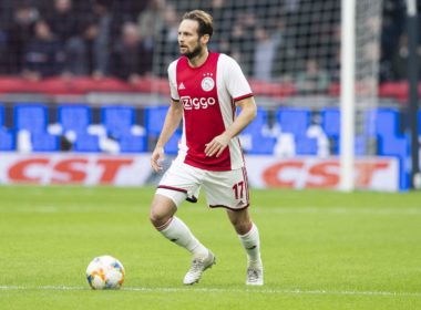 Ajax Amsterdam vs Valencia Free Betting Tips