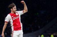 Ajax Amsterdam vs Willem 2 Free Betting Tips