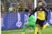 Hoffenheim vs Dortmund Free Betting Tips