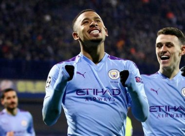 Oxford vs Manchester City Free Betting Tips