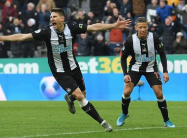 Sheffield United vs Newcastle Free Betting Tips