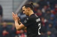 AC Milan vs Spal Ferrara Free Betting Tips