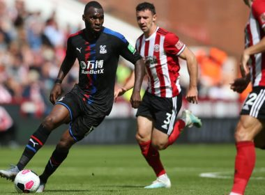 Crystal Palace vs Sheffield United Free Betting Tips