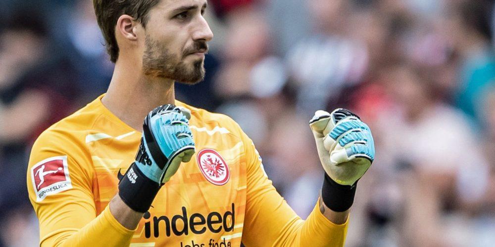 Hoffenheim vs Frankfurt Free Betting Tips